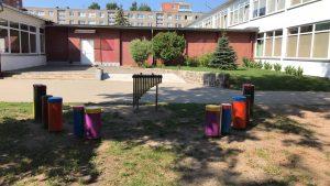 Lauko-muzikos-instrumentai-Percussion Play Baltics